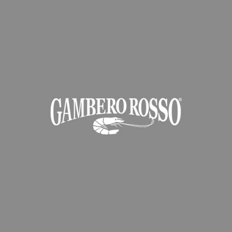 Gambero Rosso.